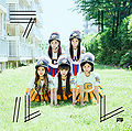 Crayon Pop - Ra Ri Ru Re PCSC B.jpg