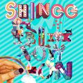 SHINee - FROM NOW ON - EP.jpg