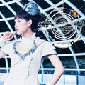 fripSide - Infinite Synthesis 2 (Regular Edition).jpg