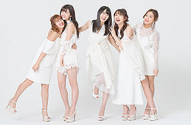 C-ute - COMPLETE SINGLE COLLECTION promo.jpg