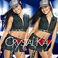 Candy Crystal Kay Cover.jpg
