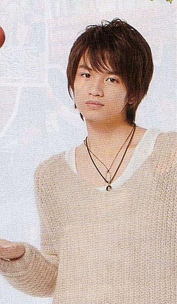 File:Kento2.JPG