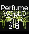 Perfume WORLD TOUR 2nd BR.jpg