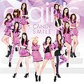 CANDY SMILE DVD.jpg