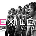 Pure You're my sunshine EXILE(CD).jpg