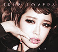 True Lovers DVD.jpg