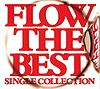 FLOW-BEST-DVD.jpg