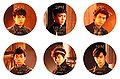 Legend of 2PM PLAYBUTTONS.jpg