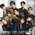 SF9 - Now or Never reg.jpg