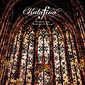 Winter Acoustic Kalafina with Strings.jpg