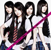 scandal single shoujo s - review full album downlad mp3