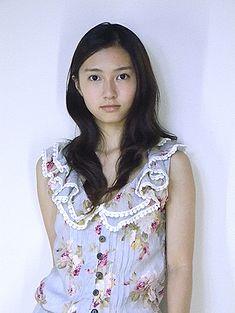Kikuzato Hikari Generasia