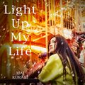 Kuraki Mai - Light Up My Life.jpg