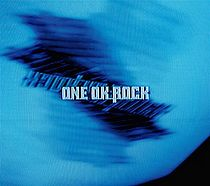one ok rock pierce free download review lyric terjemahan