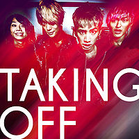 one ok rock taking off single digital free download review lyric terjemahan