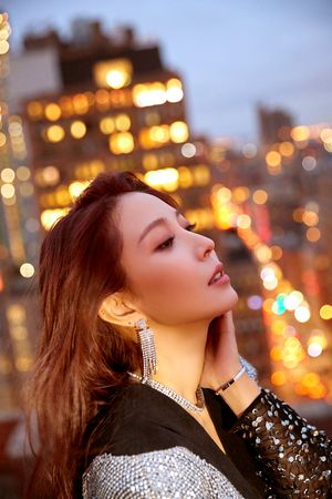 BoA - Starry Night promo.jpg