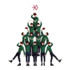 Miracles in December 2.png