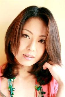 Yui Morikawa naked 822