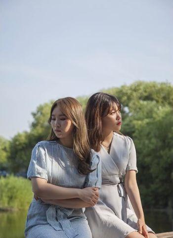 2NB – FSOAP (Fifty Shades Of Asian Pop)