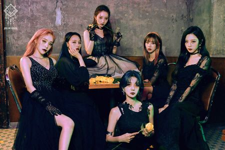 Dreamcatcher - Dystopia Lose Myself promo.jpg