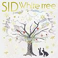 SID - White tree lim A.jpg