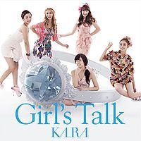 200px-Girls_Talk_B.jpg