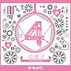 4Minute - Volume Up (Other).jpg