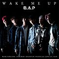 BAP - WAKE ME UP Type B.jpg