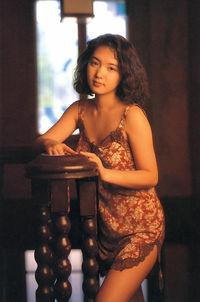 Yamazaki Mayumi - generasia