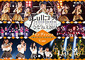 Hello! Project - Hina Fes 2014 C-ute DVD.jpg