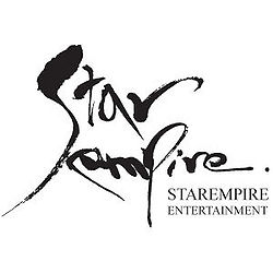 Star Empire Entertainment.jpg