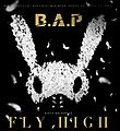 BAP - FLY HIGH Type A.jpg