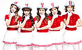 Crayon Pop Bar.jpg