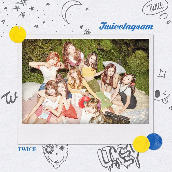 File:TWICE - Twicetagram digital.jpg
