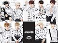 AlphaBAT - ANSWER.jpg