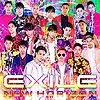 EXILE NEW HORIZON Cover.jpg