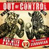 MAN WITH A MISSION x Zebrahead - Out of Control lim.jpg