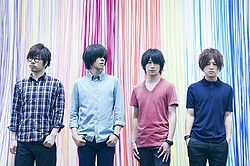 androp - voice promo.jpg