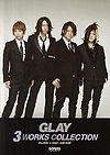 Band Score GLAY 3 Works Collection.jpg