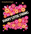 EveryLittleThing COMPLETEDVD.jpg