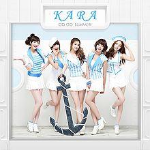220px-GO_GO_Summer!_C.jpg