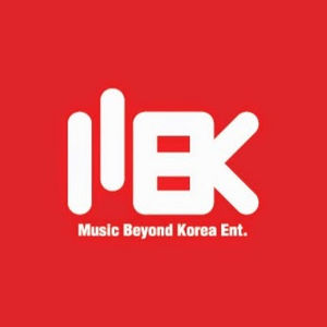 Mbk Entertainment Generasia