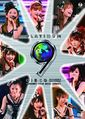 Morning Musume - Platinum 9 Disco.jpg