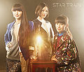 Perfume - STAR TRAIN Limited.jpg