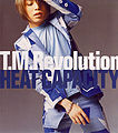 T.M.Revolution - HEAT CAPACITY.jpg