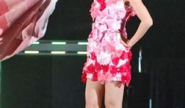 Ageru! Pop matsuri 2010