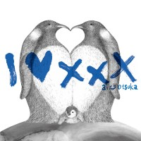 I Heart xxx