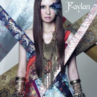 Faylan_-_Last_vision_for_last