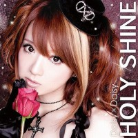 HOLY_SHINE_(CD_Only)