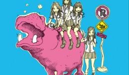 SCANDAL_-_R-GIRL's_ROCK!